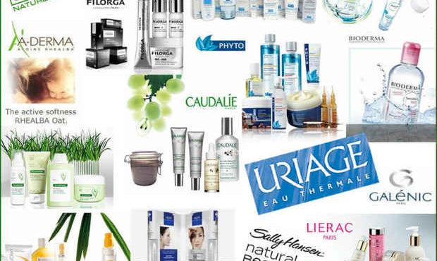 naturalnaya-aptechnaya-kosmetika