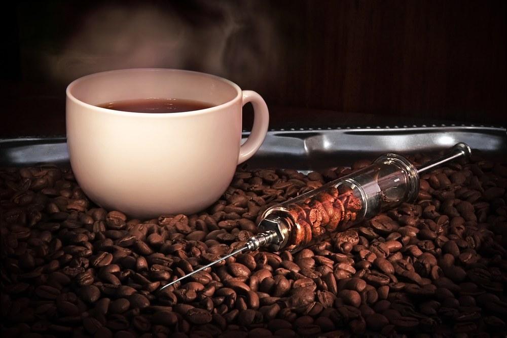 мужские кофеин максимальная дозировка в сутки от сна бельё должно, прежде