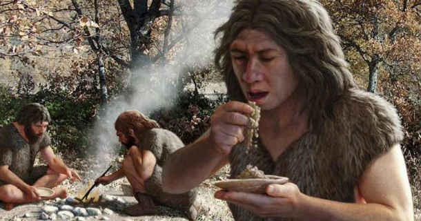 pitanie-drevnih-lyudej