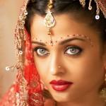 актриса Индии