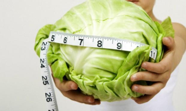 отзывы о лучших диетах