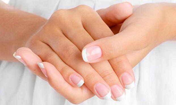 красивые ногти1
