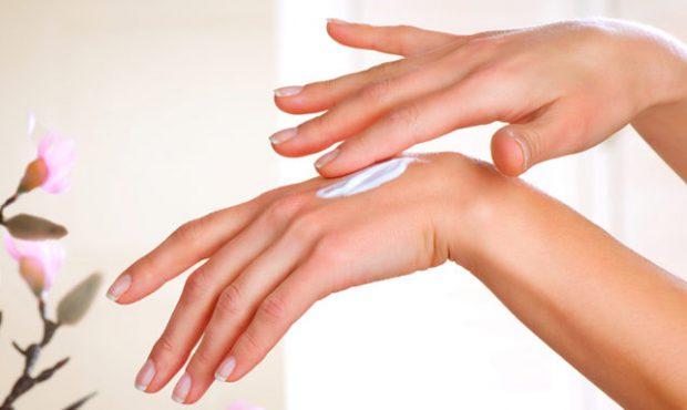 красивые руки 1