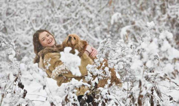 kak-stilno-odevatsya-zimoj