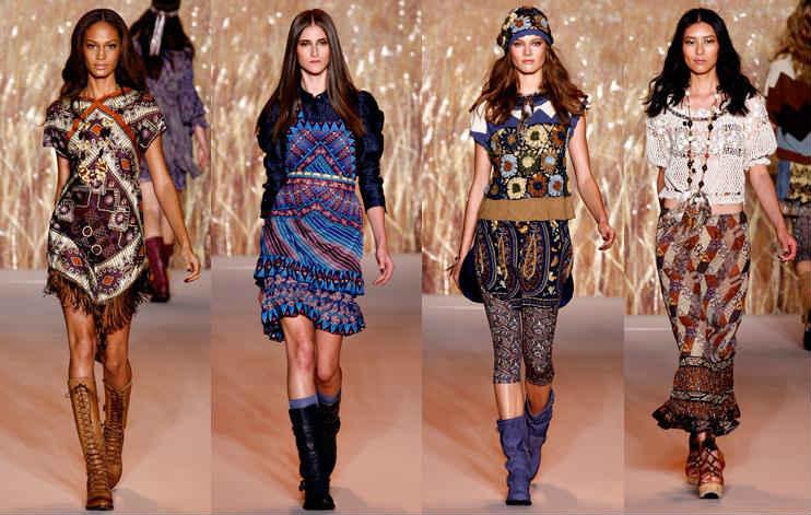 Hippi-moda-2017