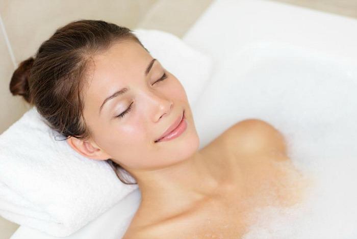 как натянуть кожу лица
