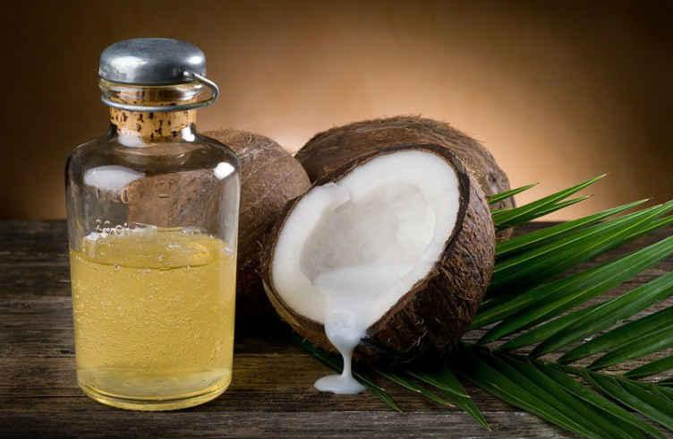 kokosovoe-maslo-ot-oblyseniya