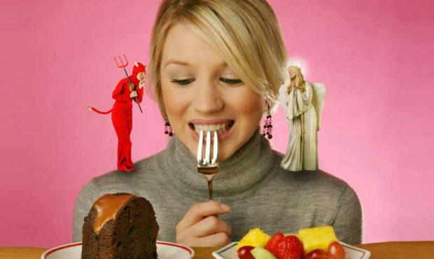 luchshie-diety
