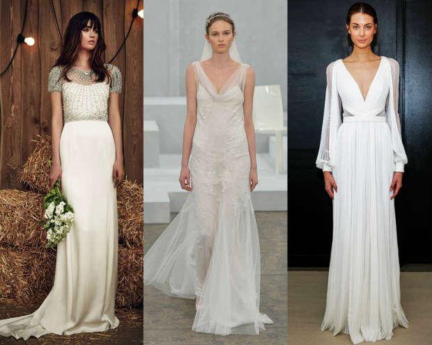 svadebnoe-plate-v-grecheskom-stile