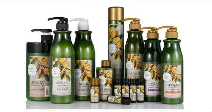 arganovoe-maslo-v-kosmetologii