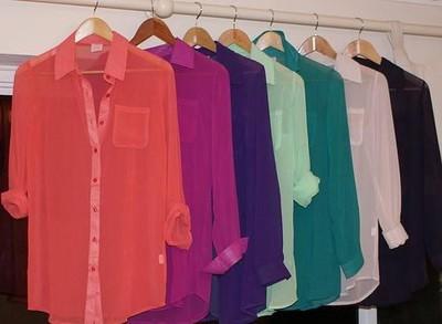 modnye-bluzki