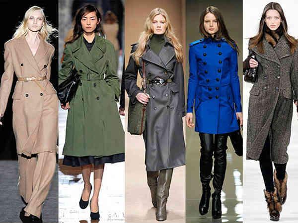 modnye-palto-sezona
