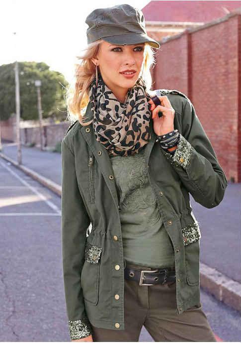 palto-militari-i-snud