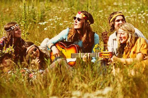 odezhda-hippi